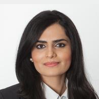 Mariyam-Khan