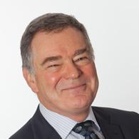 Peter-Burke