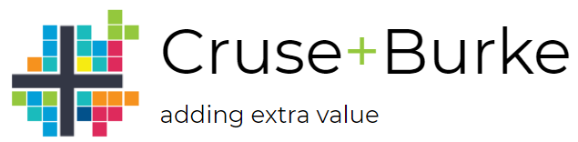 Cruse+Burke – Startup Accountants in Croydon