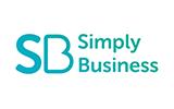 sb-business