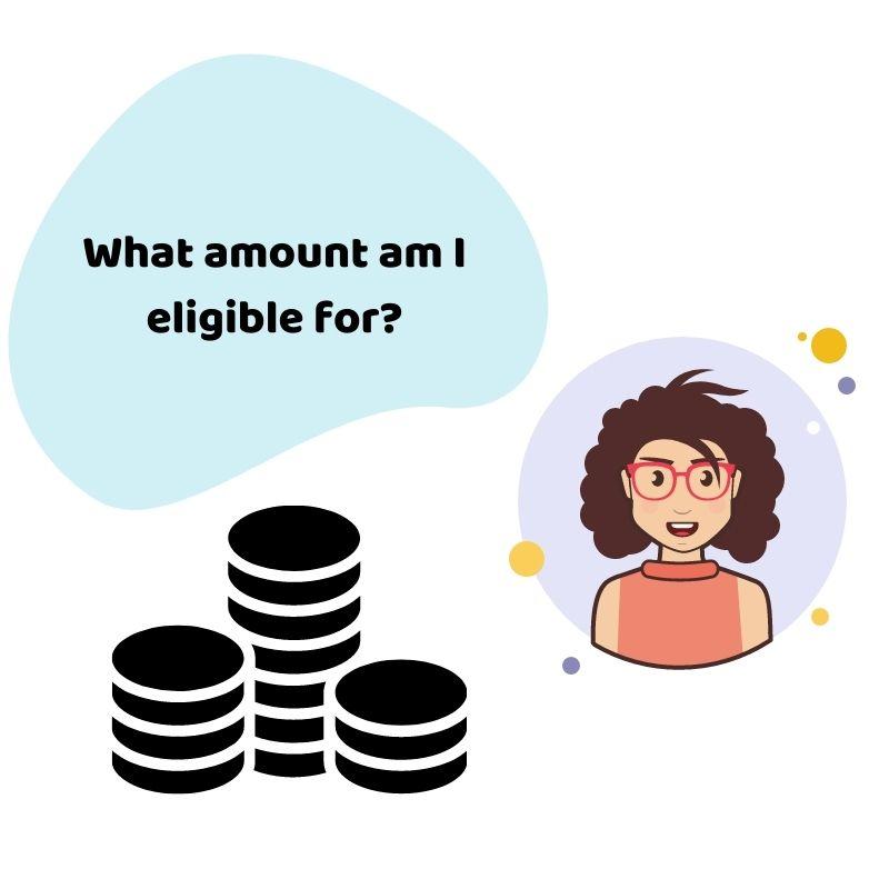 tax on ebay sales uk