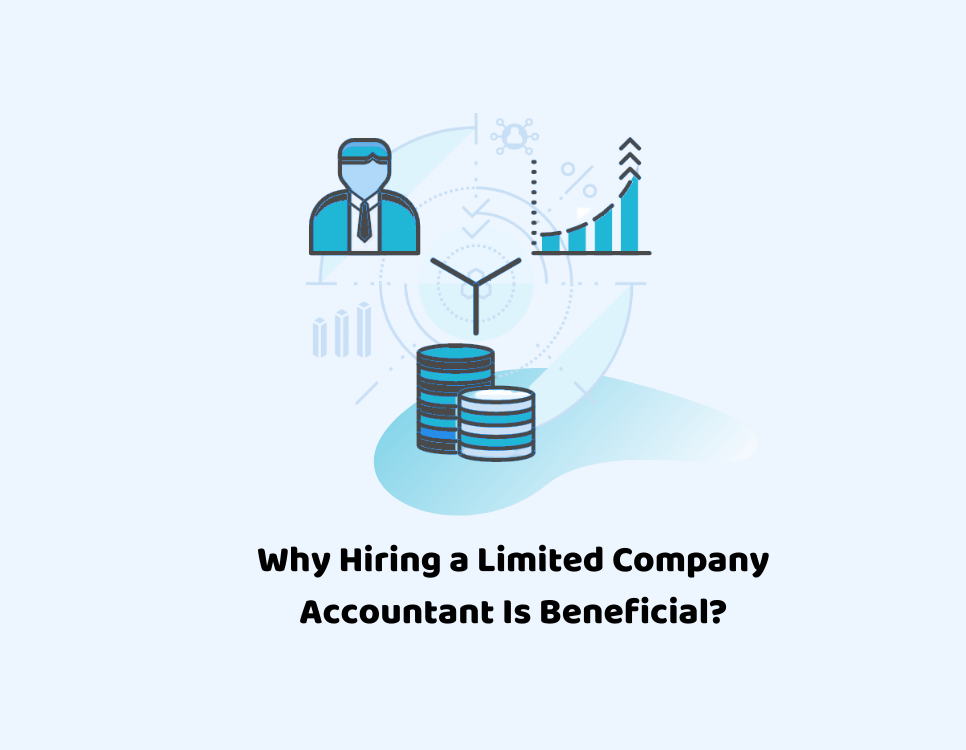 accountants for limited companies