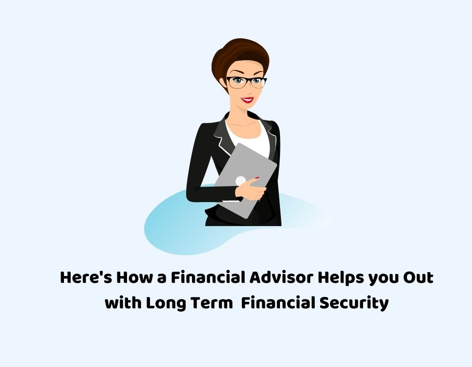 where do you find the best financial advisor