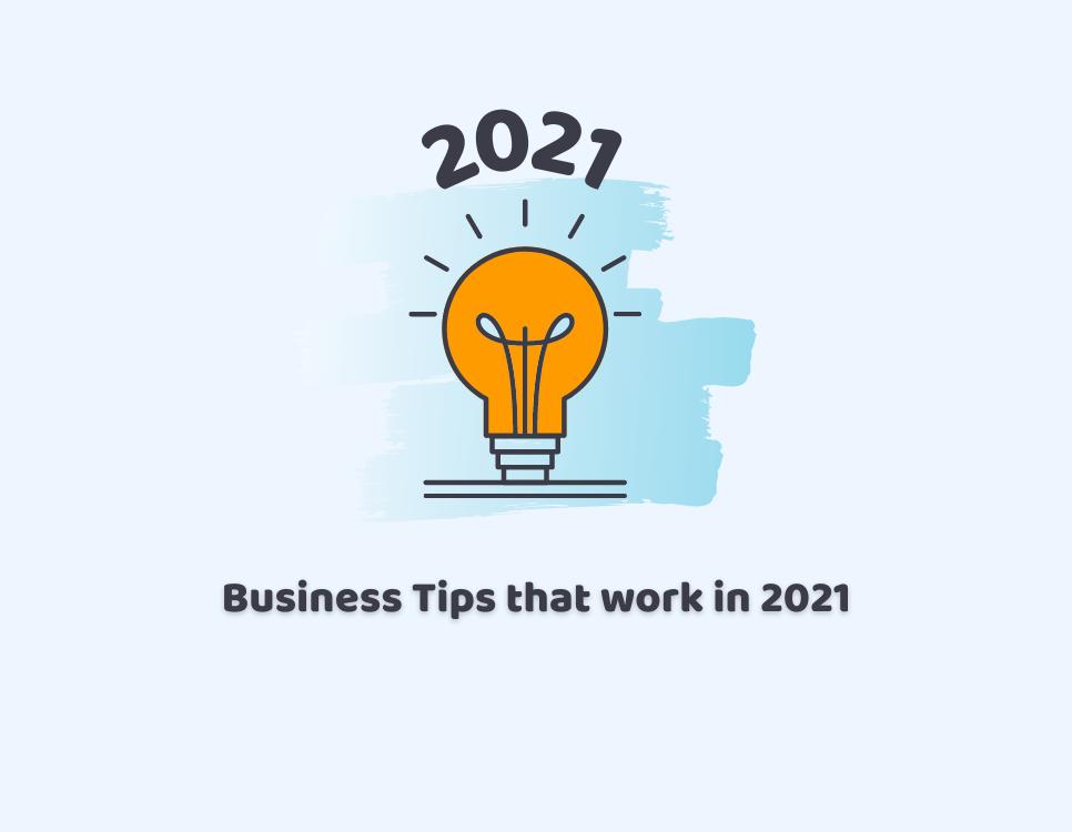 Business Survival Strategies