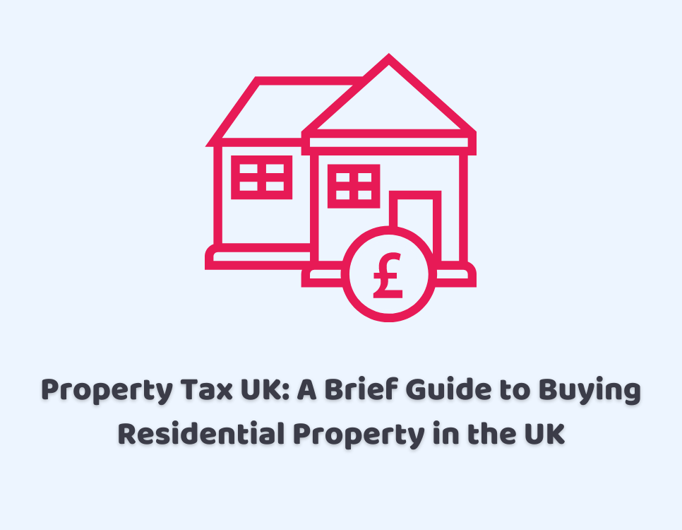 Property Tax UK